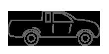 car-vehicle-wrap-icon