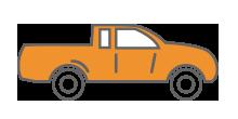 full-wrap-vehicle-wrap-icon
