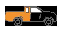 half-vehicle-wrap-icon