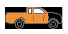 three-quarter-vehicle-wrap-icon