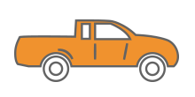 full-wrap-vehicle-wrap-icon