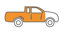 three-quarter-vehicle-wrap-icon