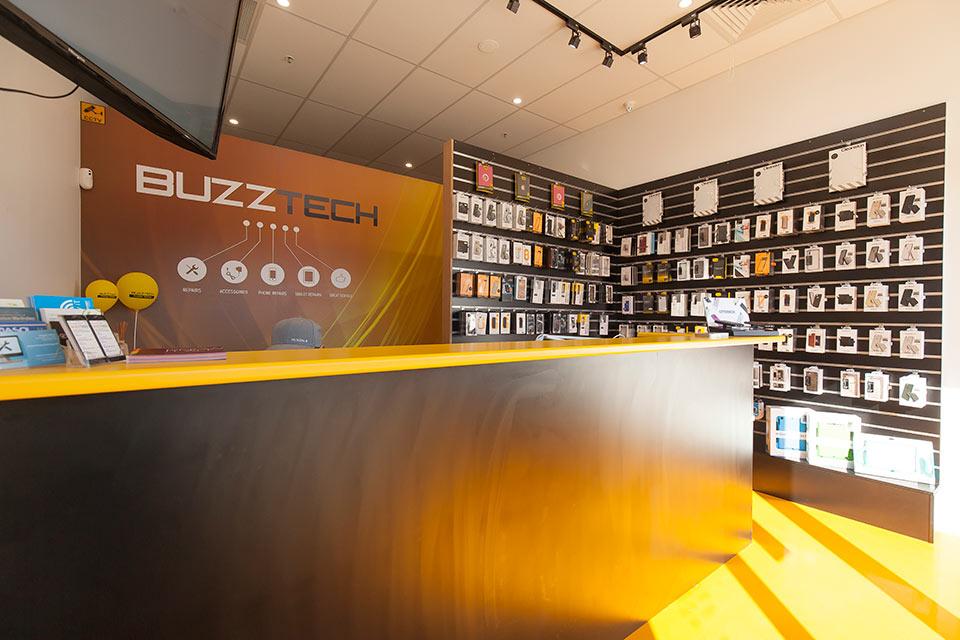 buzztech-torquay_02