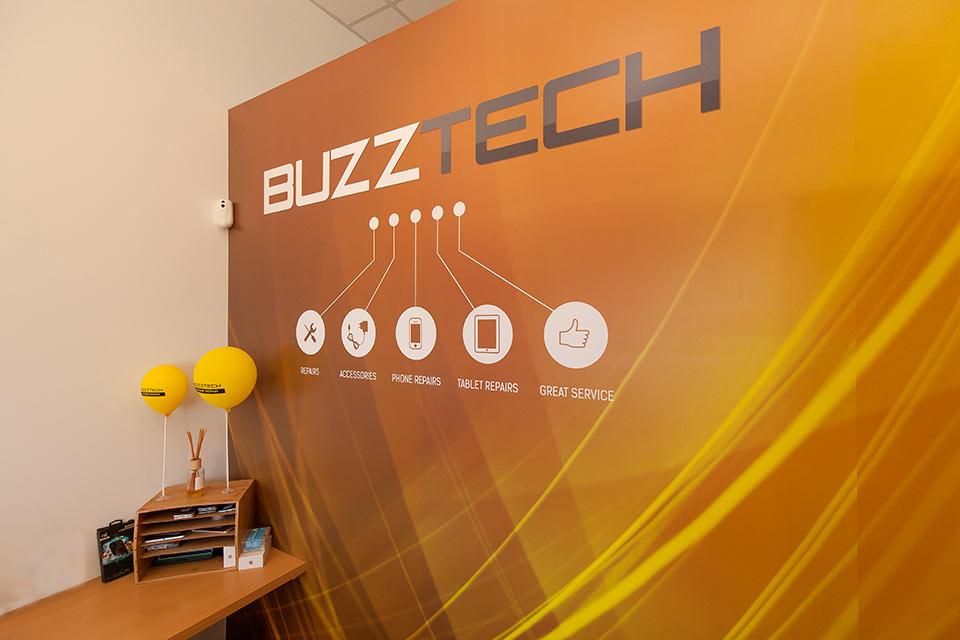 buzztech-torquay_05