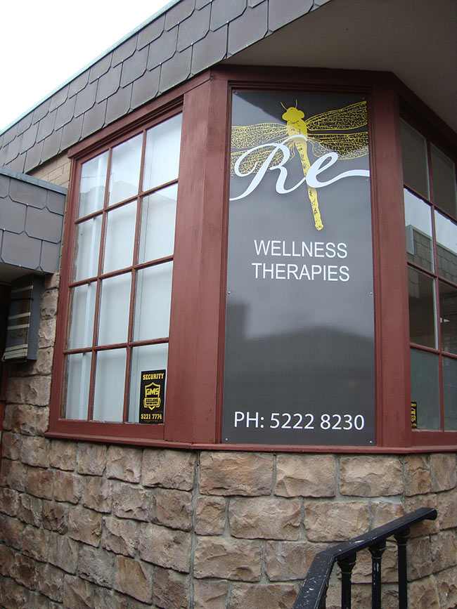 re-wellness-therapies