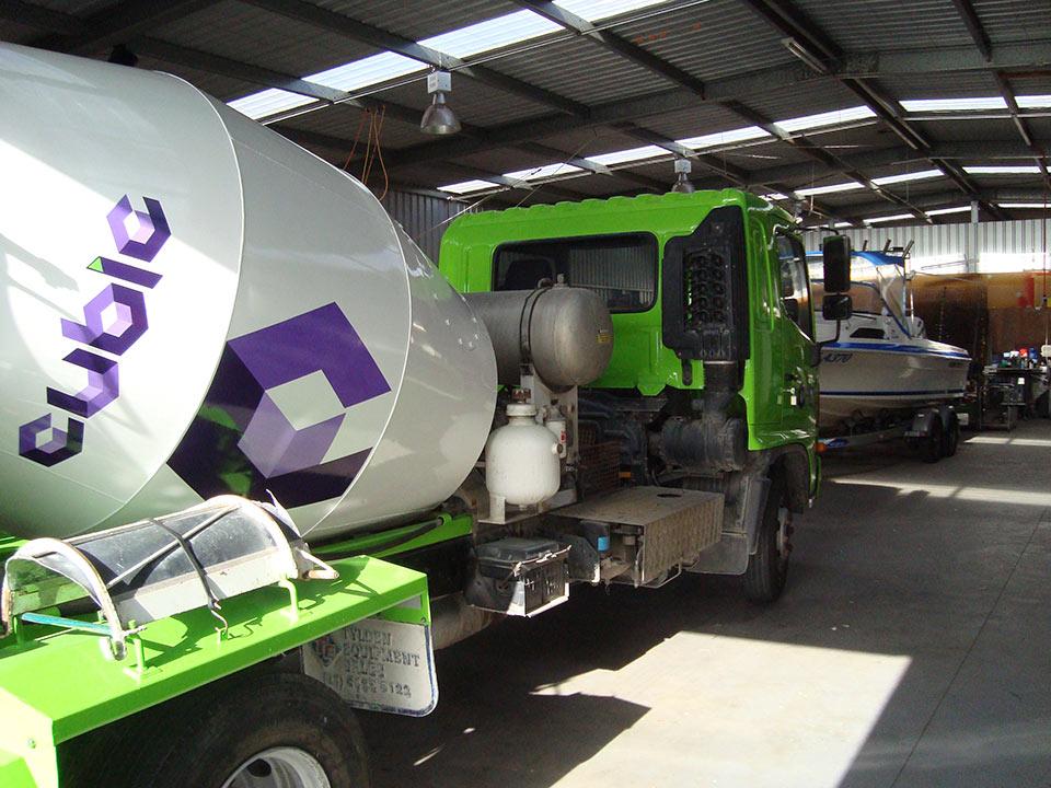 cubic-cement-truck