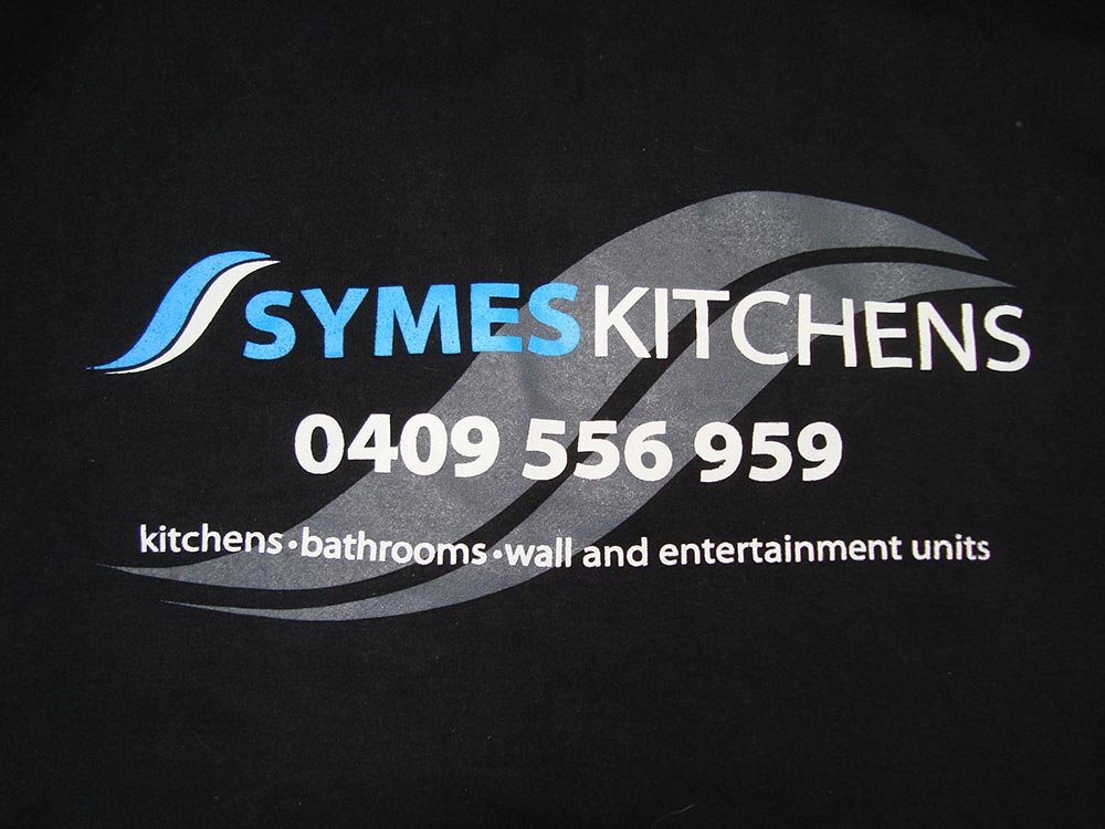 symes-kitchens-screen-print