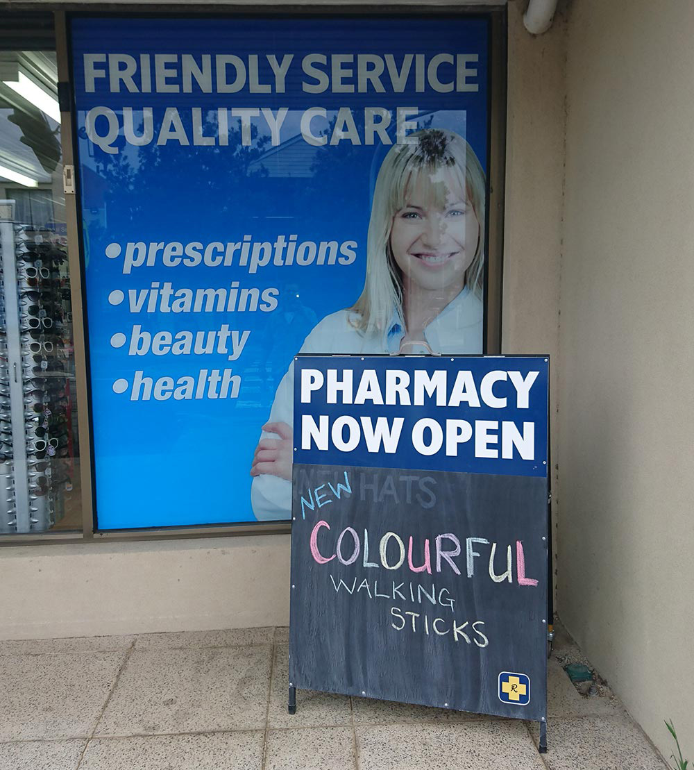 pharmacy-a-frame-board-and-window-sign-small